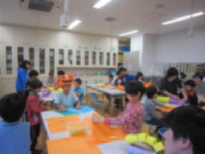 blog_IMG_0135.JPG
