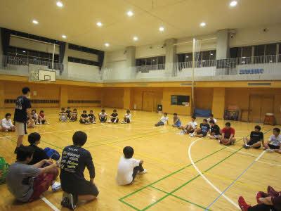 blog_IMG_0223.JPG