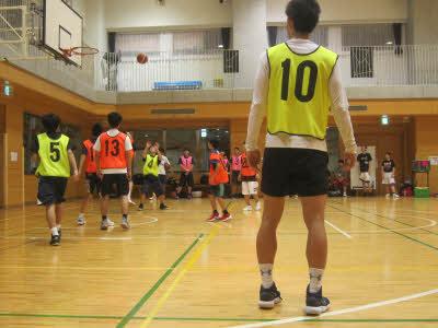 blog_IMG_0241.JPG