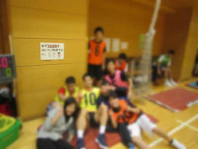 blog_IMG_0245.JPG