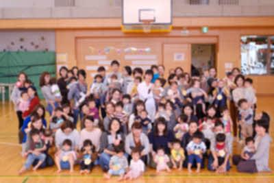 blog_DSCF0131.JPG