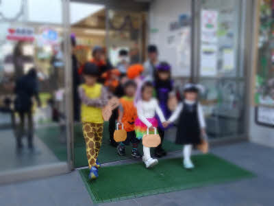 blog_DSC01311.JPG