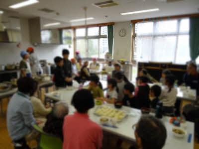 blog_DSC01936.JPG