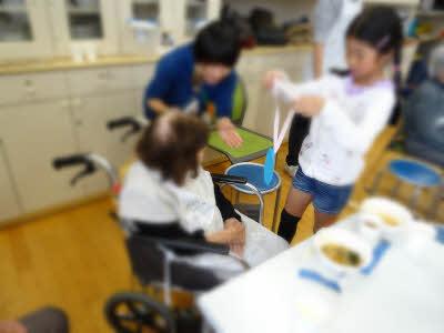 blog_DSC01939.JPG
