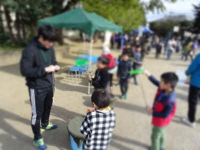 blog_DSC02059.JPG