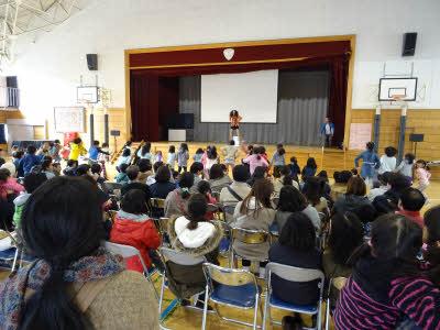 blog_DSC02107.JPG