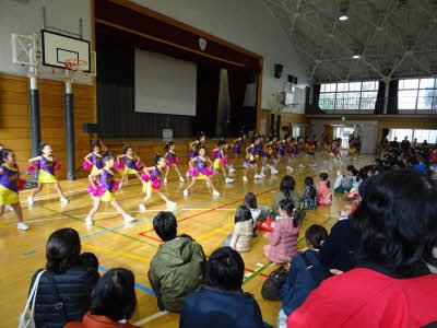 blog_DSC02122.JPG