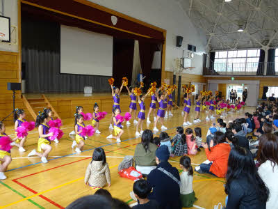 blog_DSC02145.JPG