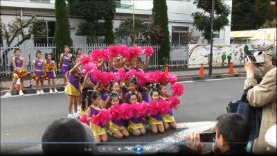 blog_shimin02.jpg