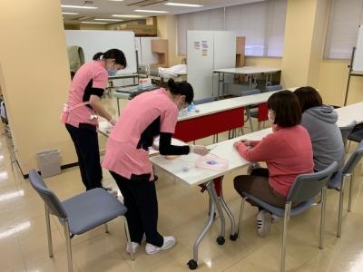 甲南 医療 センター