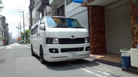 DCF00148.jpg