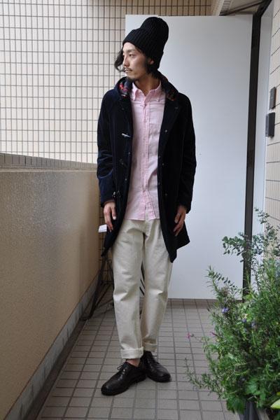 DSC_0522.jpg