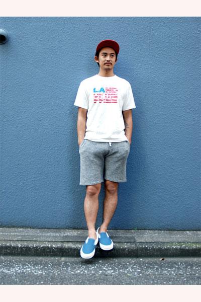 29-pile-shorts.jpg