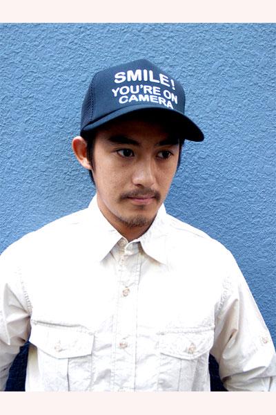 81-smile-cap.jpg