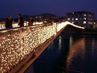 ザルツ橋1