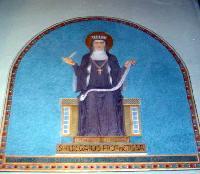 St.Hildegard