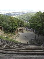 ハルツ山劇場