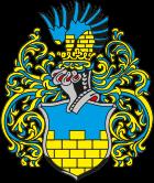 Bautzen紋章