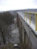 ゲルチュタール橋