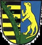 Otterndorfの紋章