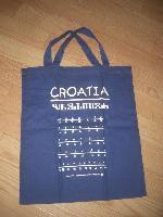 クロアチアのテューテ