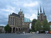 Dom_und_Severikirche_in_Erfurt