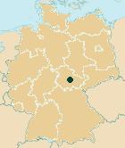 Hohenfelden
