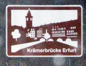 kraemerbruecke
