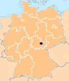 BuchenwaldKZ