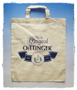 Oettingerテューテ