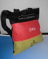 ドイツカラーバッグ
