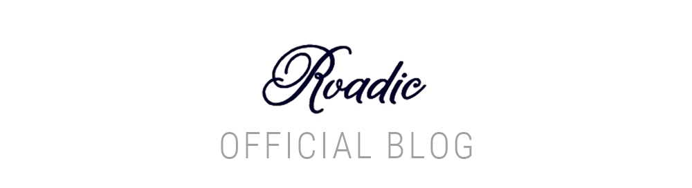 roadicofficialblog