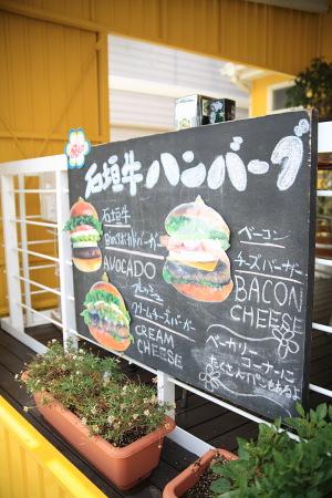 Ishigakijima Kitchen Bin