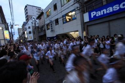 山笠2013