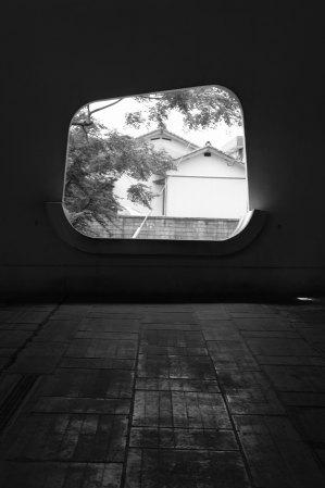 日南文化会館