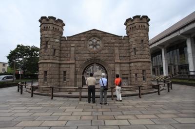 鹿児島刑務所