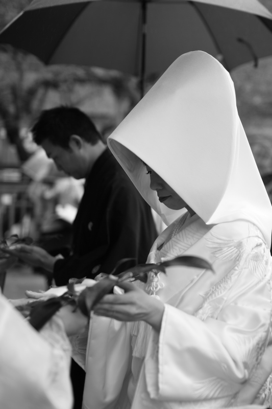 太宰府 結婚式