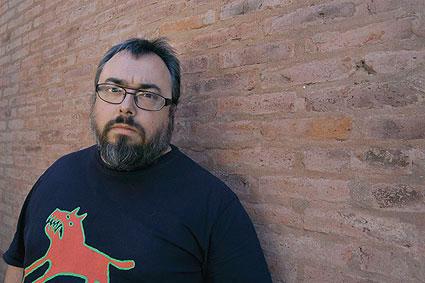 スペイン映画監督のおすすめ一覧...