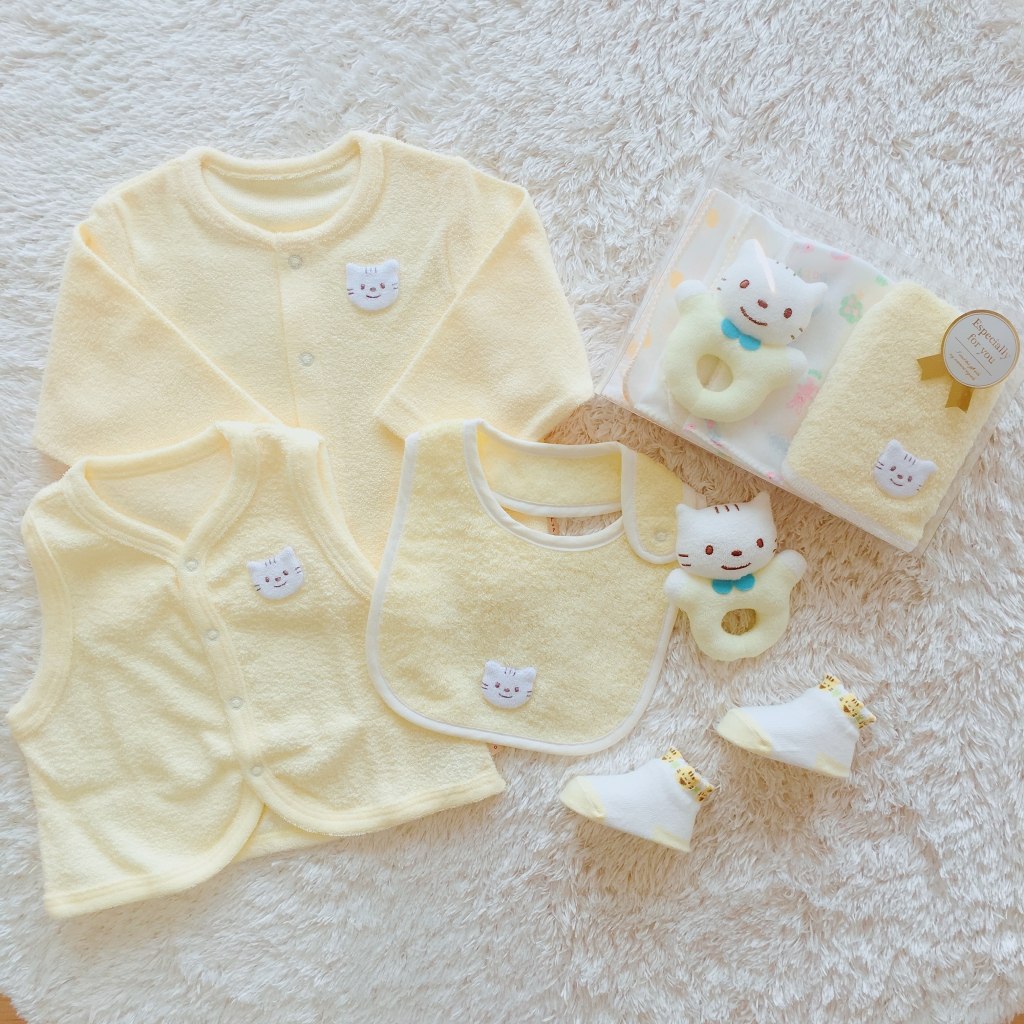 日本製の赤ちゃんの服、ベビー服なら日本製ベビー服PUPO