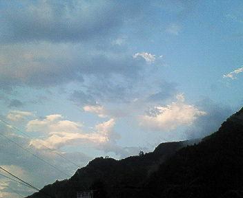 201108111829000.jpg
