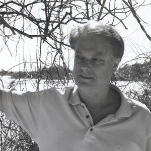 Bill Plympton