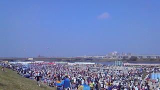 200910181030001.jpg