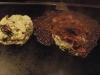avocado okonomiyaki