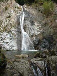 布引の滝雄滝2