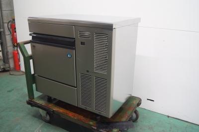 DSC06605.JPG