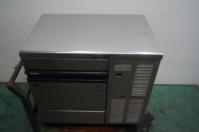 DSC06609.JPG