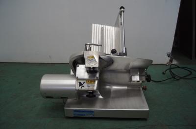 DSC08307.JPG