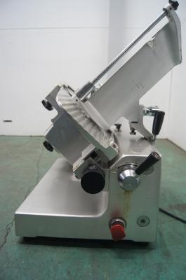 DSC08314.JPG