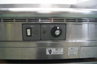 DSC08406.JPG