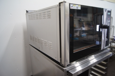 DSC07706.JPG